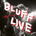 COOGANS BLUFF - Bluff Live - CD NOIS O LUTION Psychedelic
