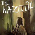 THE NAZGUL - The Nazgul - CD 1975 Mental Experience