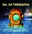 DR. AFTERSHAVE - In The Diving Bell - CD 1980 Garden Of Delights Psychedelic Krautrock
