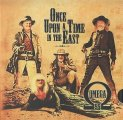 OMEGA - 55 � Once Upon A Time In The East / Once Upon A Time In West - 2 CD 2017 Folk Progressiv