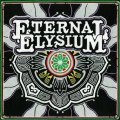 ETERNAL ELYSIUM - Resonance Of Shadows - 2 LP 3 coloured Headspin Psychedelic
