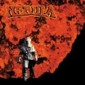 NEBULA - Let It Burn - LP (black) Heavy Psych Sounds Psychedelic Hardrock