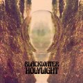 BLACKWATER HOLYLIGHT - Blackwater Holylight - LP (black) RIDING EASY Psychedelic