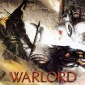 WARLORD - Warlord - LP Audio Archives