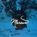 MARCUS - From the House of Tracks - 2 CD 1979 USA Psyched World In Sou Psychedelic