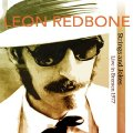 REDBONE, LEON - Strings And Jokes  Live In Bremen 1977 - CD Madeingermany MadeIn Folk Jazz