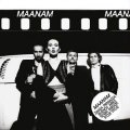 Maanam - Maanam - LP 2015 Warner Music Poland Rock
