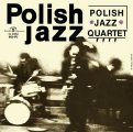 Polish Jazz Quartet - Polish Jazz Quartet - LP 216 Warner Music Poland