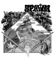 SPAWN - Spawn - EP (colour) Nasoni