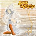 MANCO BARIS - Nick The Chopper - CD 1976 PHARAWAY SOUNDS Psychedelic