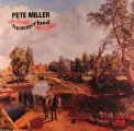 PETE MILLER - Summerland - LP Tenth Planet Psychedelic