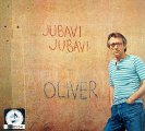 DRAGOJEVIC, OLIVER - Jubavi  Jubavi - CD 2009 Croatia Records Pop
