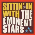 EMINENT STARS - Sitting In - LP Tramp Jazz