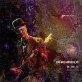 ERDENREICH TAI CHI TU - Retrospect One - LP Sireena Rock