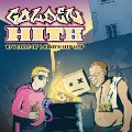 VARIOUS - Golden Hits � 1 Years Of Munich Hip Hop - CD Tramp Jazz