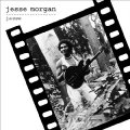 JESSE MORGAN - Jesse - LP Tramp Soul