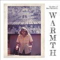 WARMTH - The Best Of Don Mccaslin