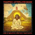 TRAPPIST AFTERLAND - Like A Beehive The Hill Was Alive - LP Sugarbush Psychedelic