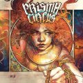 PRISMA CIRCUS - Mk Ii Promthea�s Armageddon - LP (black) World In Sound Psychedelic