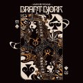 BRANT BJORK - Mankind Woman - CD Heavy Psych Sounds Psychedelic