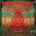 BR�SELMASCHINE - It Was 50 Years Ago Today - 5 CD+ 2 DVD boxset MadeInGermany Krautrock Folkrock