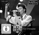 BIG COUNTRY - Live At Rockpalast - 3 CD + 2 DVD MadeInGermany