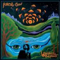 ASTRAL SON - Wonderful Beyond - LP (black) Headspin Psychedelic