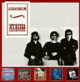 AERODROM - Original Album Collection - 5 CD 2018 Croatia Records Progressiv