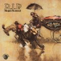 SIEGEL- Schwall Band - R.I.P. SIEGEL SCHWALL  CD Wounded Bird Blues