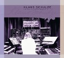 SCHULZE, KLAUS - La Vie Electronique 5 - 3 CD MadeInGermany Relaunch