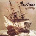 MARIE CELESTE - And Then Perhaps (remastered) - CD Audio Archives Folkrock