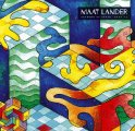 MAAT LANDER - Seasons Of Space book  2 - CD Clostridium Psychedelic