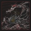 SPACESLUG - Eye The Tide - 2 LP (yellow) Oak Island Rock Stonerrock