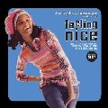 VARIOUS - Feeling Nice Vol.3 - 2 LP Tramp Funk