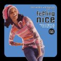 VARIOUS - Feeling Nice Vol.3 - CD Tramp Funk