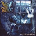 P. Box (Pandora�s Box) - Remenyre itelve - CD 2002 Hammer Records Hardrock