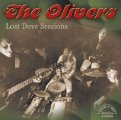OLIVERS - Lost Dove Sessions - LP Break A Way Break A Way Beat Garage