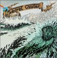 SECRET OYSTER - Sea Son - LP Longhair