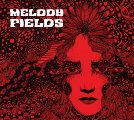 MELODY FIELDS - Melody Fields - CD Sound Effect Psychedelic
