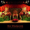 DER BLUTHARSCH INFINITE CHURCH OF LEADING HAND - What Makes You Pray - CD WKN Psychedelic Progressiv