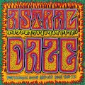 VARIOUS - Astral Daze Psychedelic South African Rock - LP Take It Acid Is Progressiv