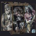 SPACELORDS, THE - On Stage - CD Tonzonen Psychedelic