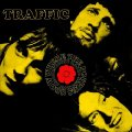 TRAFFIC - Where The Poppies Grow - CD 1967 Vogon Rock