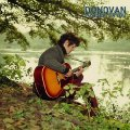 DONOVAN - To Sing For You - CD Vogon Psychedelic Folk