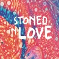 ORANGE DROP - Stoned In Love - CD Mega Dodo Psychedelic