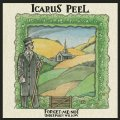 ICARUS PEEL - Forget - Me Not Under Pussy Willow  LP Mega Dodo Folk Acid Folk