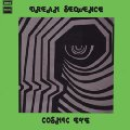 COSMIC EYE - Dream Sequence - LP 1967 Roundtable Jazz