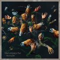 MOTORPSYCHO - The Crucible - CD Stickman Records Psychedelic