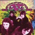 STEPPING OUT - Another Concert Somewhere - CD Karma Psychedelic Bluesrock