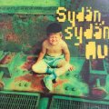 SYDAN SYDAN - Au - CD Nordic Notes Pop